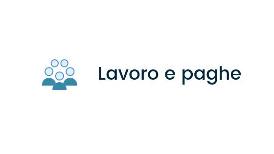 servizi_lavoro e paghe