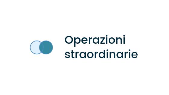 servizi_operazioni straordinarie