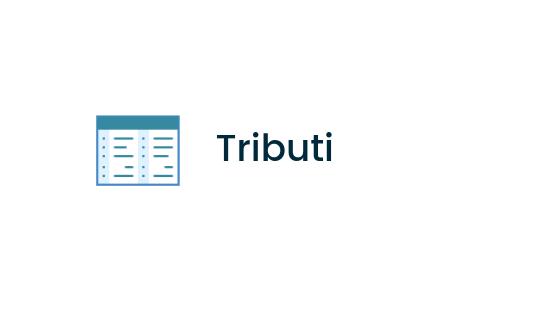 servizi_tributi